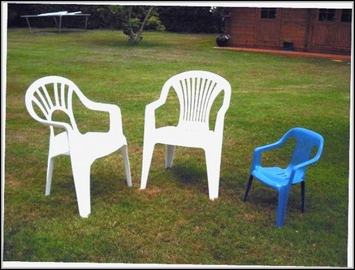Plastic Patio Chairs Stackable Walmart