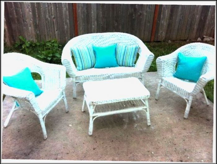 Replacement Cushions For Patio Furniture