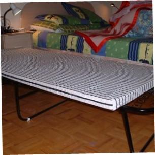 Rollaway Bed Ikea