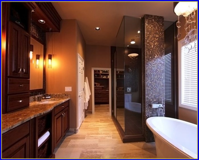 Show Pictures Of Bathroom Remodels