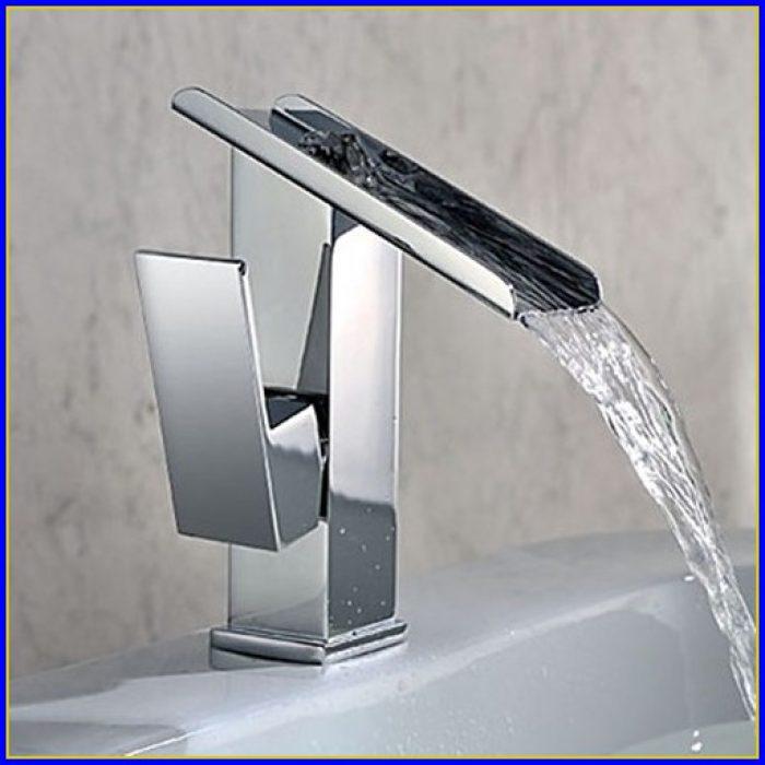 Single Handle Bathroom Faucet Cartridge