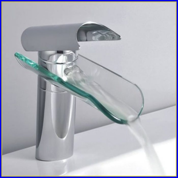 Single Handle Bathroom Faucet Repair Kit