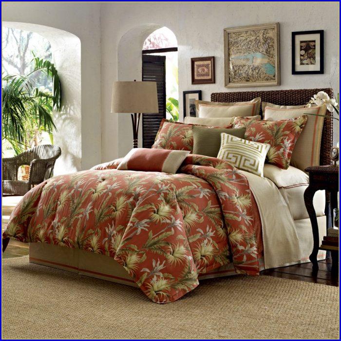 Tommy Bahama Bedding Macys Bedroom Home Design Ideas