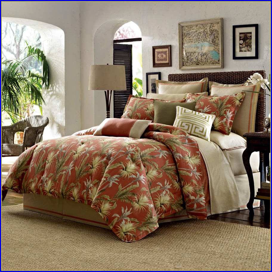 Tommy Bahama Bedding Costco