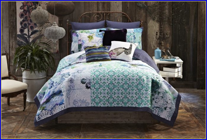 Tracy Porter Bedding Bed Bath And Beyond