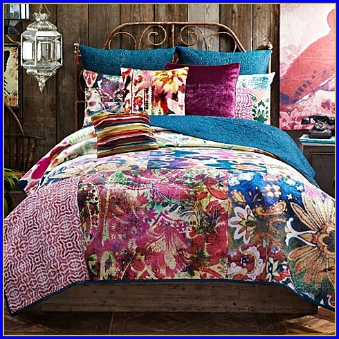 Tracy Porter Bedding Collection