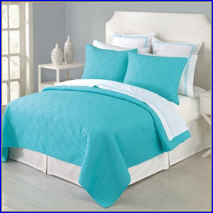 Trina Turk Bedding Uk