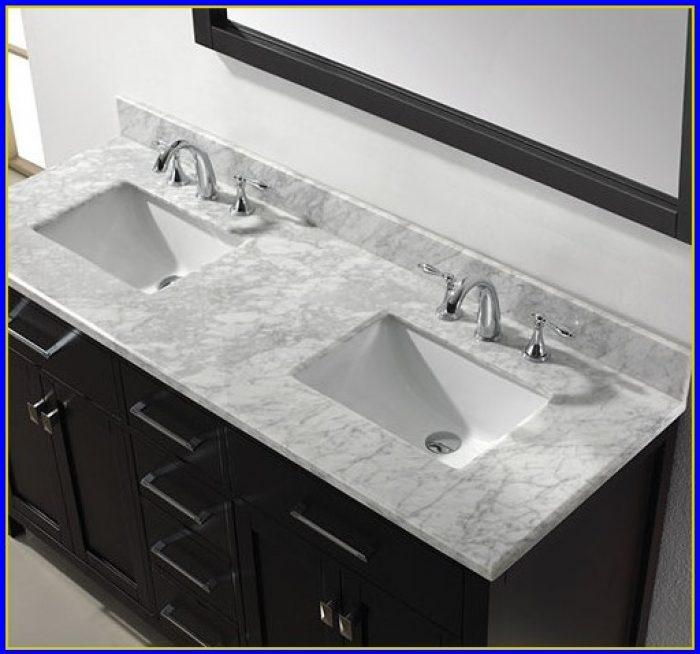 Undermount Bathroom Sinks Menards