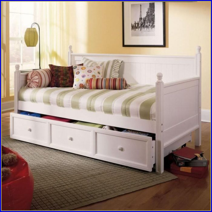 Upholstered King Bed Set