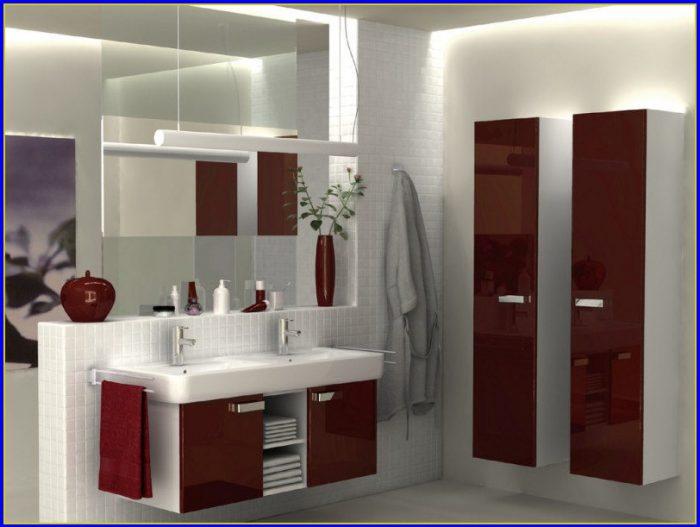 Virtual Bathroom Designer Tile