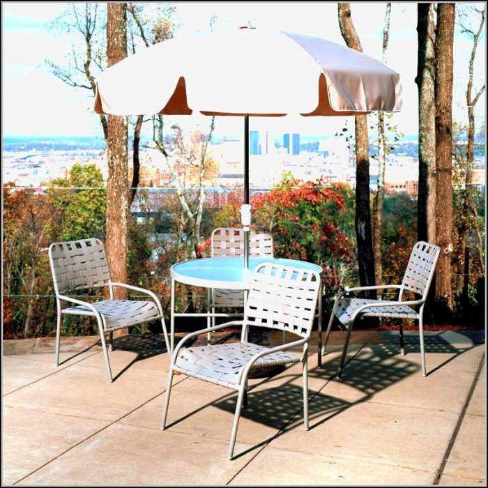 Winston Patio Furniture Covers