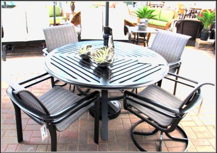 Winston Patio Furniture Reviews