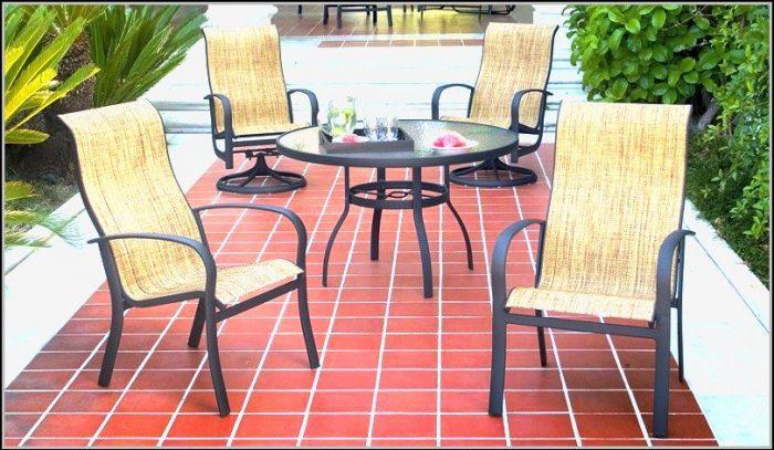 Woodard Patio Furniture Reviews