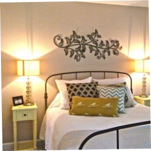 Wrought Iron Beds Ikea