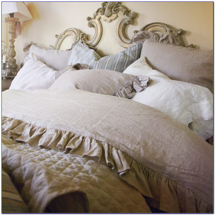 Accessorize Pom Pom Bedding