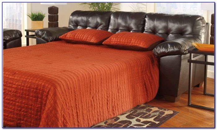 Ashley Furniture Sofa Bed Sets
