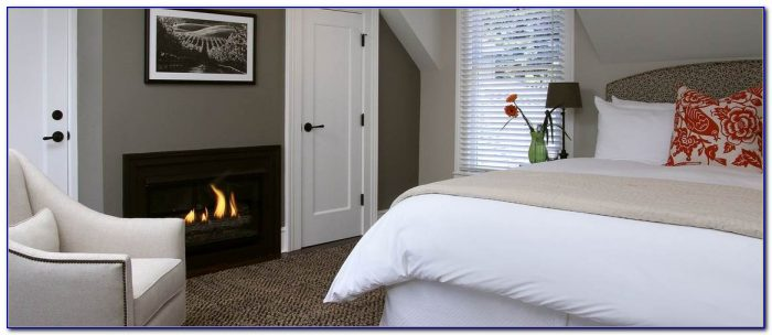 Bed And Breakfast Napa Valley Packages