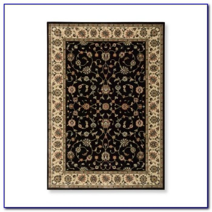 Sphinx Area Rugs Macys Rugs Home Design Ideas Lwzgvmm1vx