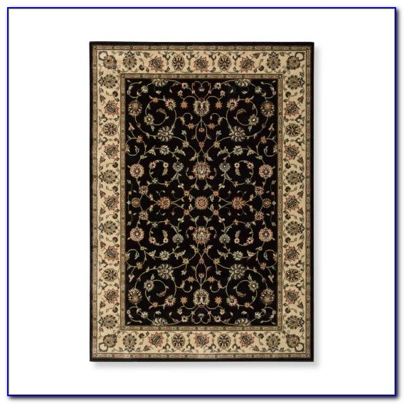 Bed Bath And Beyond Area Rugs 4x6
