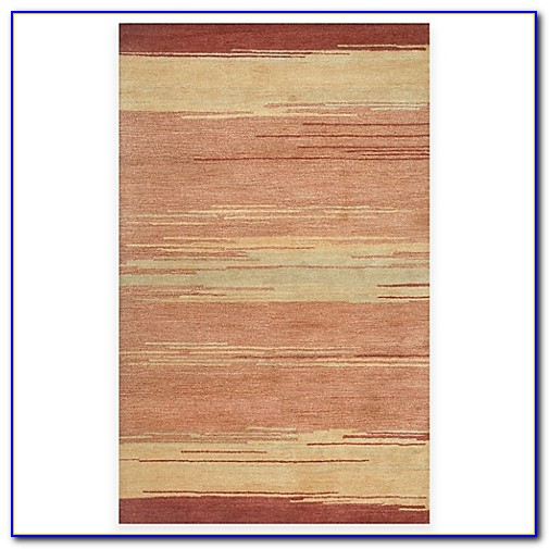 Bed Bath And Beyond Area Rugs 5 X 7
