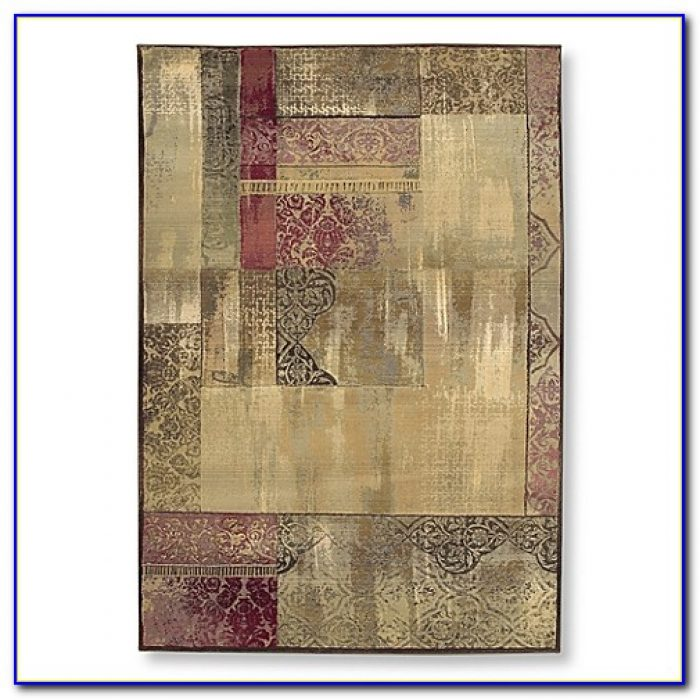 Bed Bath And Beyond Area Rugs 9x12