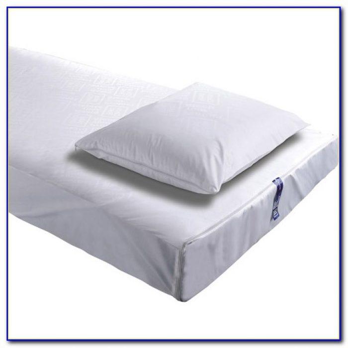 Bed Bug Mattress Protectors Australia