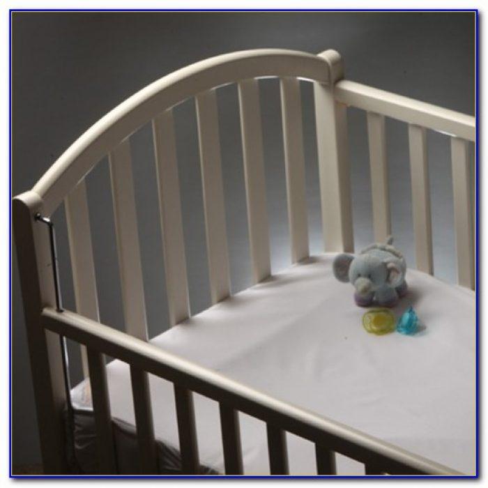 Bed Bug Mattress Protectors Uk