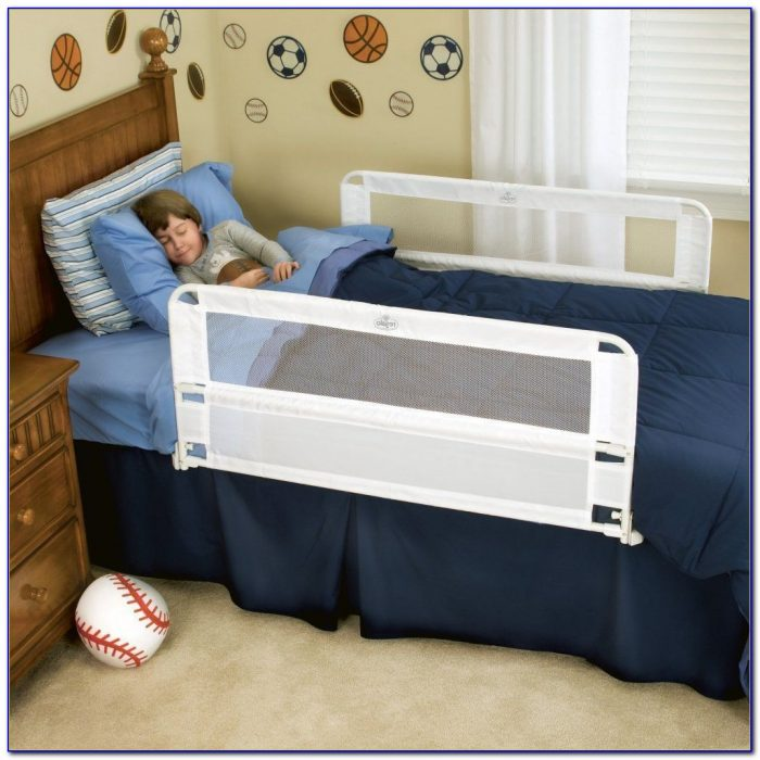 Bed Rails For Adults India