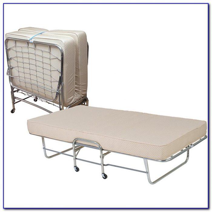 Best Full Size Rollaway Bed