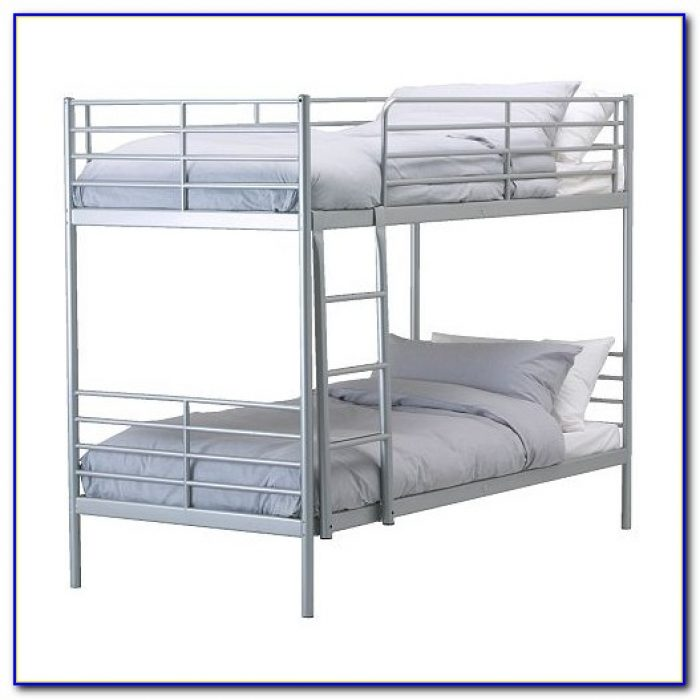 Bunk Bed Ikea Dubai