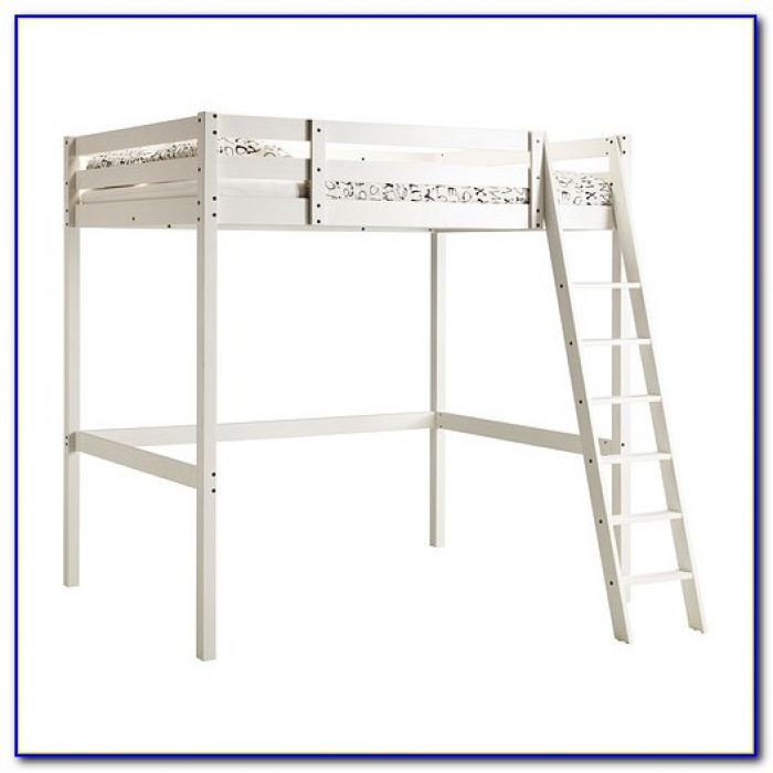 Bunk Bed Ikea Uk