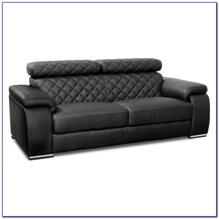 Click Clack Sofa Bed Asda
