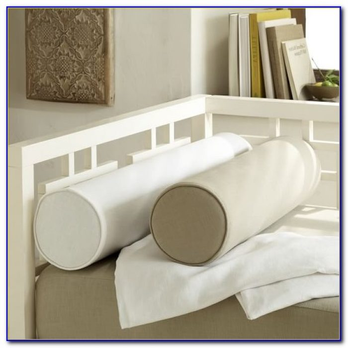 Daybed Covers And Bolster Sets