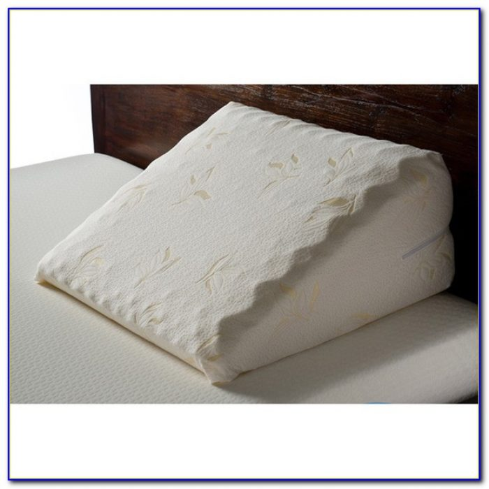 Foam Wedge For Bed Uk