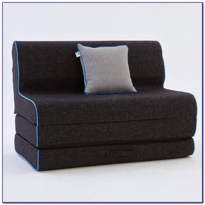 Fold Out Ottoman Bed Ikea