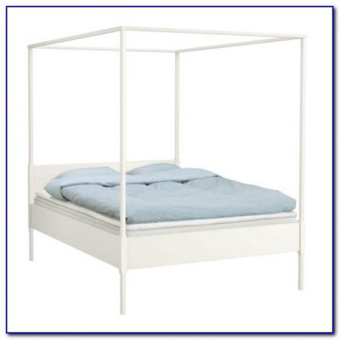 Futon Bed Ikea Australia