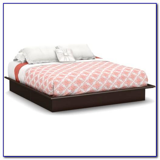 Ikea Platform Bed Canada
