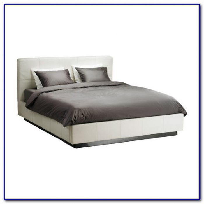 Ikea Platform Bed Instructions