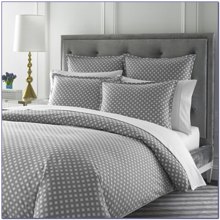 Jonathan Adler Bedding Amazon