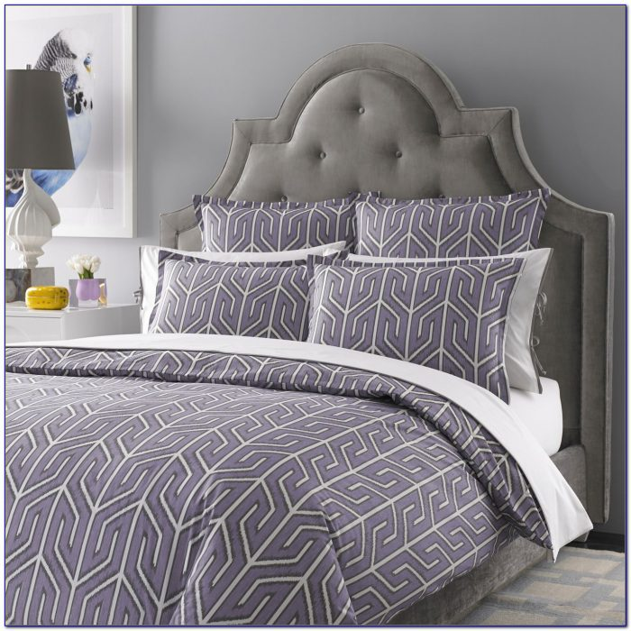 Jonathan Adler Bedding Happy Chic