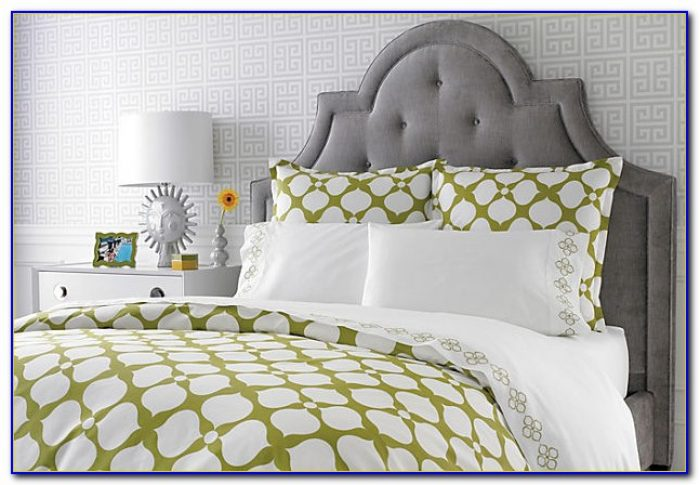 Jonathan Adler Bedding Uk