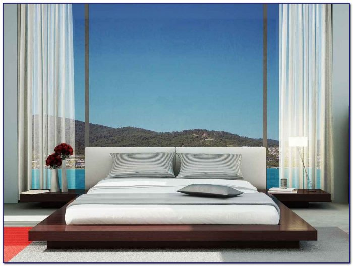 King Size Bed Mattress Dimensions Australia