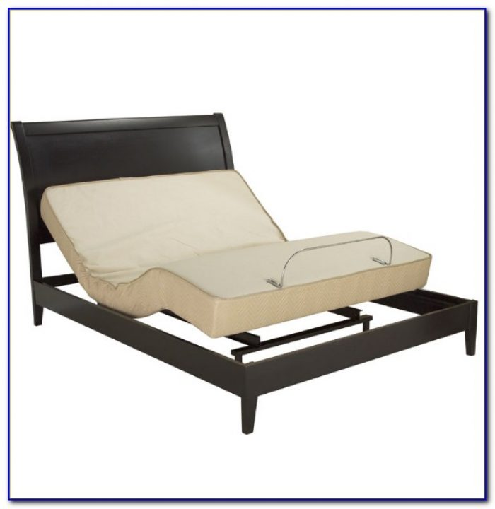 Leggett And Platt Adjustable Bed Legs
