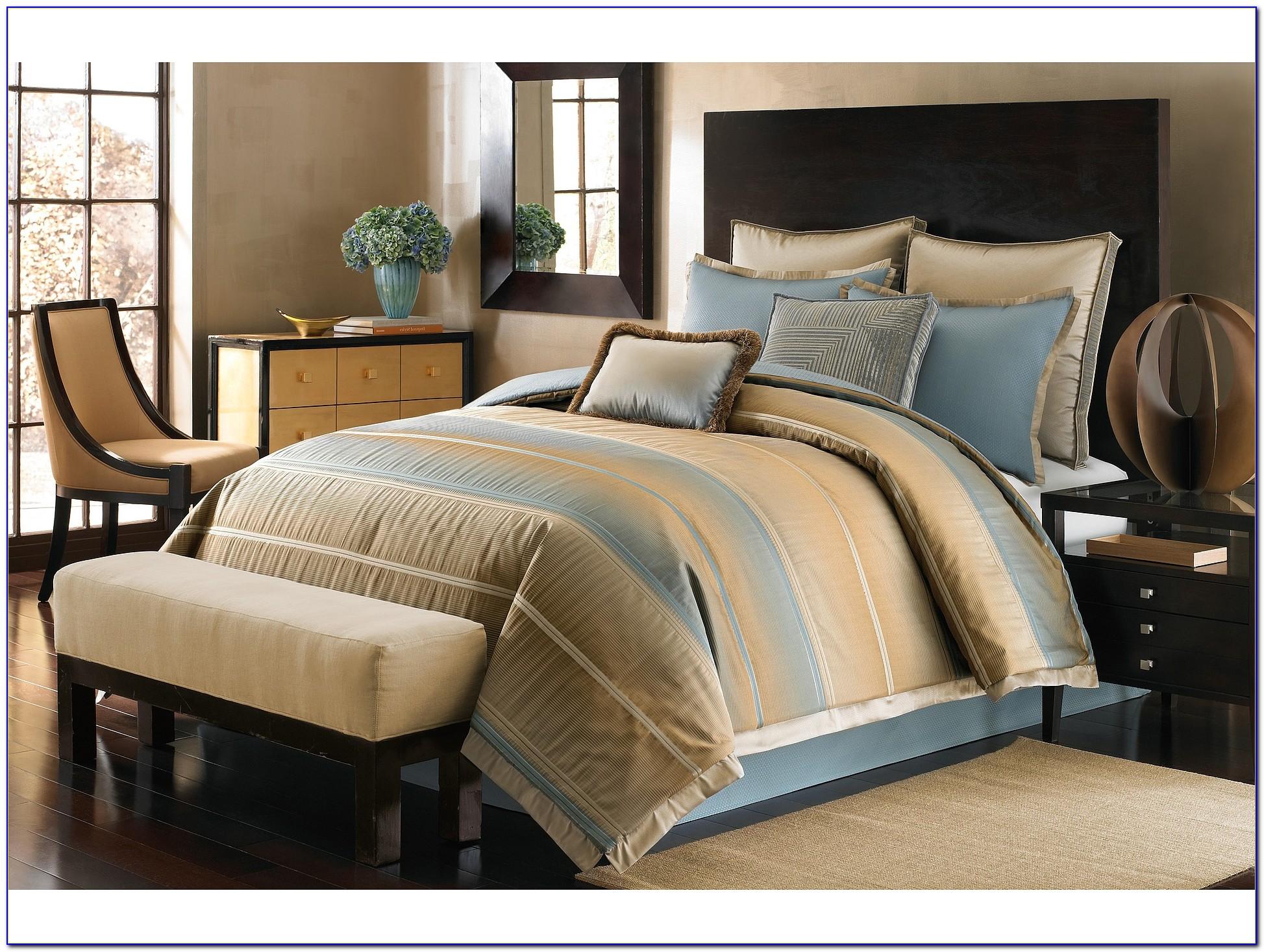 Macy S Vince Camuto Bedding Bedroom Home Design Ideas