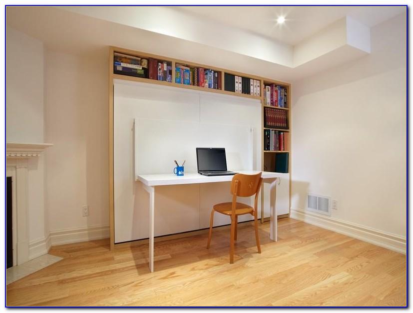 Genial Home Design Ideas