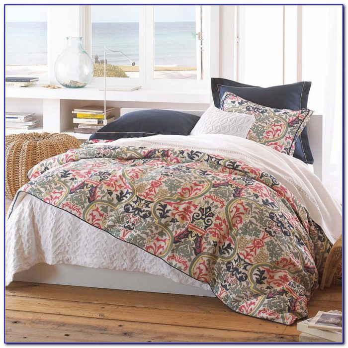 Peacock Alley Bedding Discontinued
