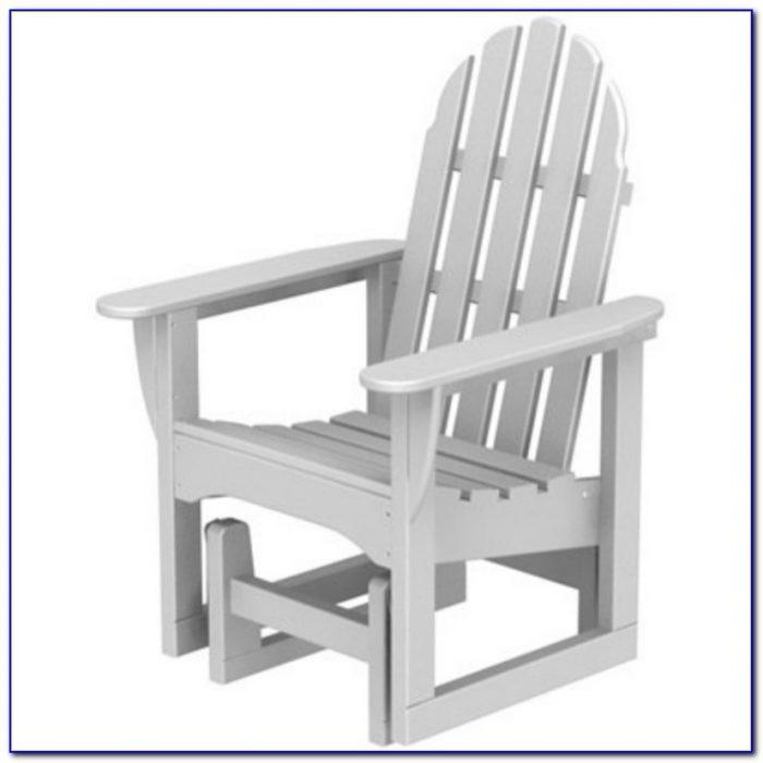 Plastic Adirondack Chairs Menards