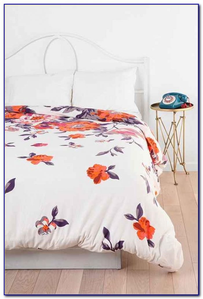 Plum And Bow Bedding Kylee