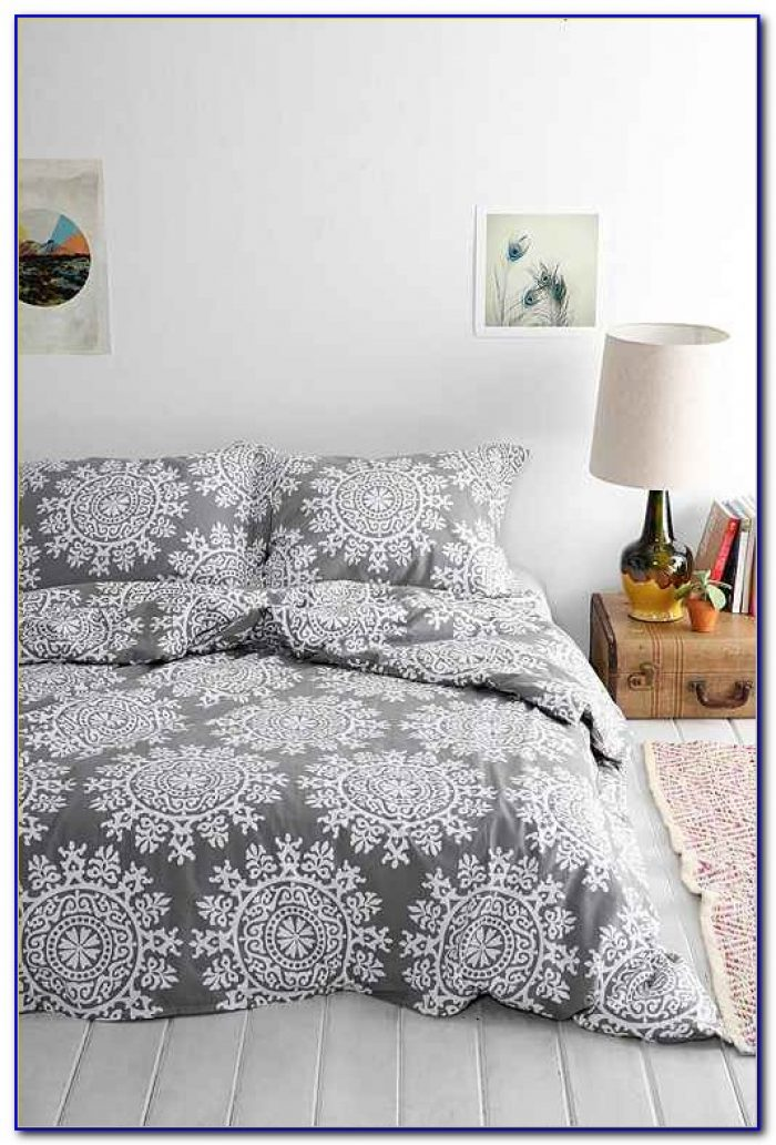 Plum And Bow Bedding Urban Outfitters