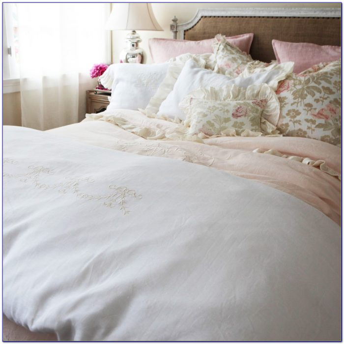 Pom Pom Bedding Uk